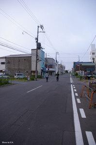 blog-hakodate04.jpg